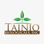 Tainio-products