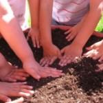 kids-soil