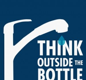 outside-the-bottle