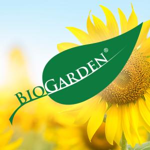 BioGarden Home & Garden Products