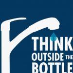 outside-the-bottle