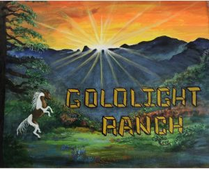 GoldLight Ranch